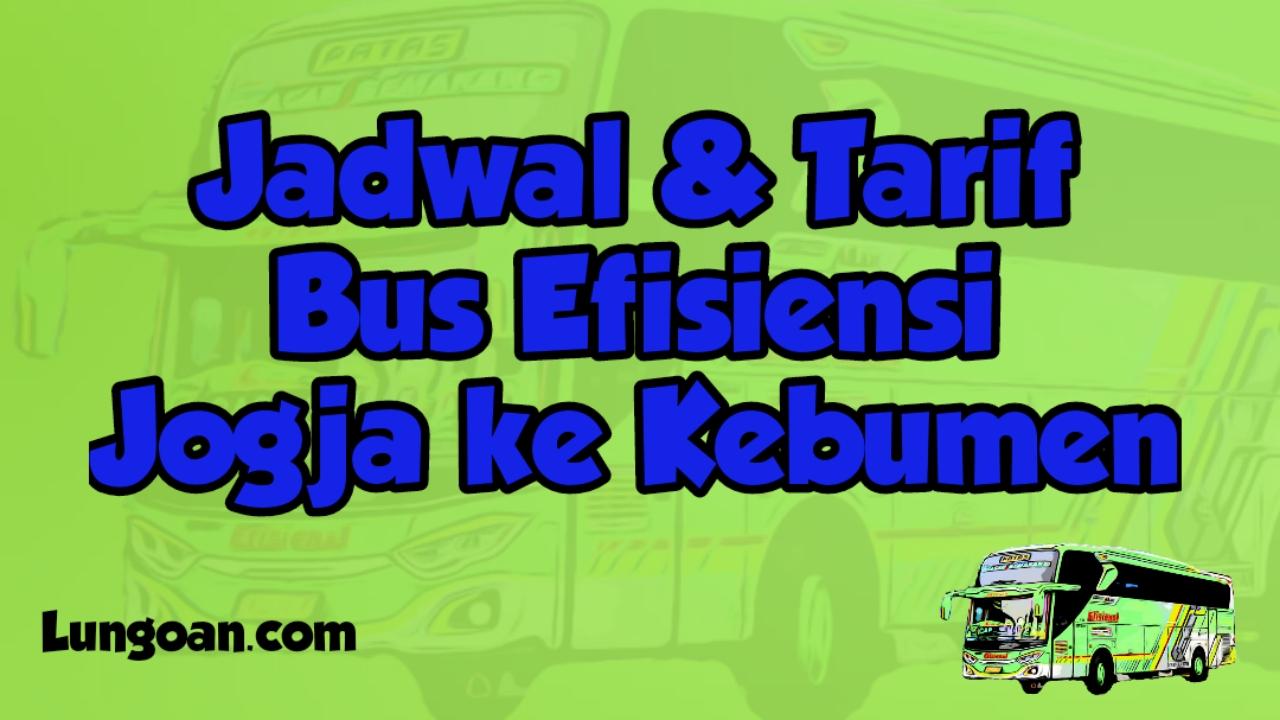 Pentulu Indah Tiket Berapa Di 2021 : Cakrawala Tour Travel ...